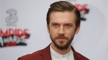 Doctor Doom Movie Will Reportedly Feature Legion's Dan Stevens