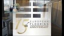 European Flooring Group - toronto flooring contractors - toronto hardwood flooring