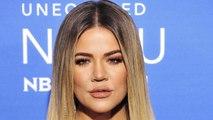 Khloe Kardashian Slams Haters Who've Been Trolling Her Since OJ Simpson Was Granted Parole