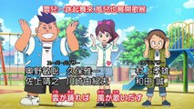 [relaxshare]妖怪手表 Ep07 Youkai Watch Ep07