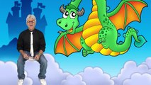 Depuis et suite bébé pour enfants jusquà maintenant longue réticent triste histoire le le le le la très Dragon dragon tim