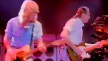 Status Quo Live - The Power Of Rock(Rossi,Frost) At The N.E.C, Birmingham 18-12 Perfect Remedy Tour 1989