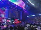 Lyncher n / A contre Wwe natalya maria natalya maryse intereferes wwe smackdown 03-14-17 becky