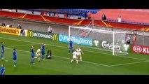 Germania - Italia 2-1 Gol HD - Europei Donne Gruppo B Euro Women 21/7/2017