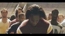 Invincible (2006) Movie ** Mark Wahlberg, Greg Kinnear, Elizabeth Banks