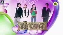 19 مسلسل الكوري مترجم الحلقة - My Girl