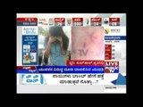 Mangalore: Muslim Boy Stripped And Beaten Up For Talking To A Hindu Girl!