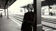 Depeche Mode Halo (Trance Version)