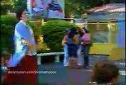 Malhação 2003 - Parte 7, tv 2017 & 2018