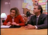 The Larry Sanders Show S02E07 Life Behind Larry