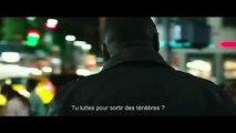 LA TOUR SOMBRE Bande Annonce (2017) Idris Elba, Matthew McConaughey