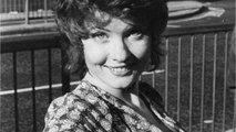 'Doctor Who' First Companion Passes Away
