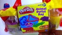 Animal de compagnie jouer Ensemble Boutique jouer plasticine set Littlest Pet Shop doh Littlest enseigner lAngleterre