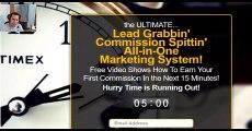 Power Lead System - Como saber si mi blog ya esta activado