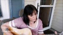 Your Gone - Debbie Lynn - Debbie Lynn