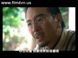 Film4vn.us-TangiacmongSR_04.02