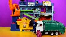 Et bourdonner par par des voitures obtient foudre enregistré histoire jouet boisé Disney pixar mcqueen lightyear