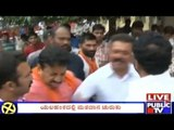 BBMP Elections 'Bengaluru Shikari': Fight Between BJP & JDS In Yelahanka Ward