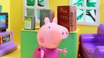 En Vídeos Español Juguetes Capitulo Nuevo De Peppa Pig Jc3lKFT1