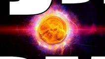 En en estrella polar en multiuso pilaf pilaf multivarka 0517 0517