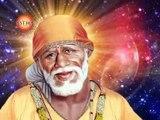 Naam Tera Japun | Tere Naam Ke Sahare | Full Video Song | Jugal Sarin
