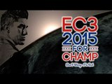 Friends of Ethan Carter III Release Second Riveting Campaign Video