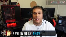 Roccat Kave XTD 5.1 Analog {Review}