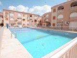 60 000 Euros : Gagner en soleil Espagne Appartement : Tester la vie en bord de mer - Nouveauté 300 m des plages