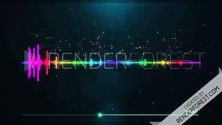 music 2017 instrumental music trance music audio react music visualizer mix trance techno music new music pr0101
