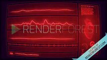 music 2017 instrumental music trance music audio react music visualizer mix trance techno music new music pr0103