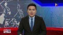 Palasyo, pinasalamatan ang Kongreso sa pagpabor nito sa Martial Law extension