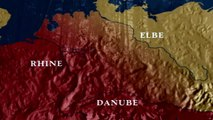 The Lost Legions of Varus (Roman Empire Documentary) _ Timeline , Tv series 2017 & 2018