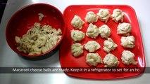 Quick & Easy Breakfast Recipes Bread Recipes Evening Snacks Recipes #Compilation 5