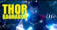 THOR RAGNAROK: Comic-Con Trailer - HULK, LOKI