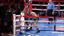 Bernard Hopkins vs. Joe Smith Jr.: WCB Highlights (HBO Boxing)