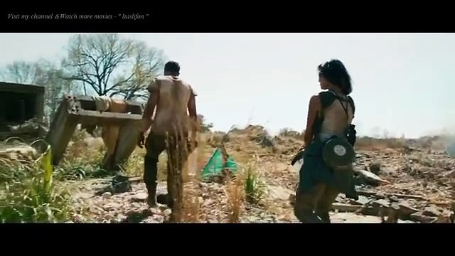 Best Action Movies 2017 - New Action Movies 2017 Full Movie Hollywood English , Cinema Movies Tv FullHd Action Comedy Ho