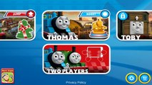 Et androïde amis aller bande annonce Thomas thomas gameplay ios