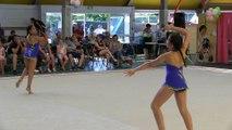 20170617-bonsecours-gala-gymnastique-ensemble-tira-13-ans-moins-passage-competition