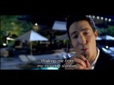 Seducing Mr. Perfect - OFFICIAL TRAILER - Daniel Henney and Uhm Jung-hwaube