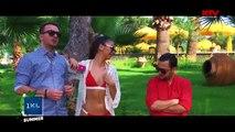 'O sa mire' - Msish, Msysh (New Song) Hit hit hit!!!