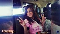Beautiful...Princess of Dubai Sheikha Mahra Lifestyle,House,Pets,Hobbies and biography