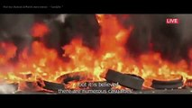 Action Movies Out in Theaters - Global Act Movies Collection - Drama Movie English , Cinema Movies Tv FullHd Action Come