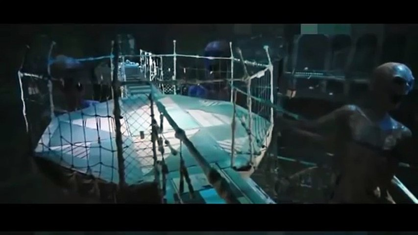 Chinese Action Movies 2017 _ Chinese Martial Arts Movies Kung Fu Master 2017 _ Action Mo , Cinema Movies Tv FullHd Actio | Godialy.com