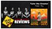 Tyler, the Creator – Flower Boy Album Review   DEHH