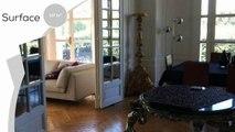 A louer - Appartement - PARIS (75004) - 5 pièces - 117m²