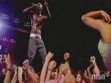 AKON Live 2007