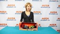 Et des voitures Jai le jouets camions Véhicules Dickie ensembles de coffrets de jeu voitures camions véhicules