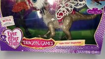 Après et pomme poupées déjà des jeux haute Nouveau reine corbeau examen blanc Dragon chevalier-dragon |