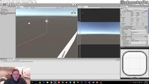 Dynamic Grid Layout Group (Auto Resize) - Unity 5 UI Tutorial