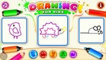 Y animales cerebro do Sorteo educativo para Juegos cómo Niños para niños pequ
